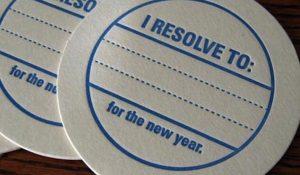 new-years-resolution-letterpress-coaster-luckybeepress_122309