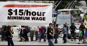Minimum-Wage1