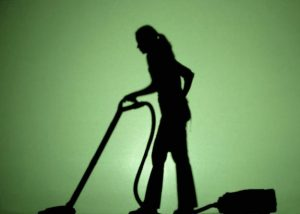 Pictures-of--The-Cleaning-Lady