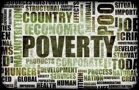 incomeeq1-21-2014a