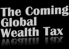 wealth tax2