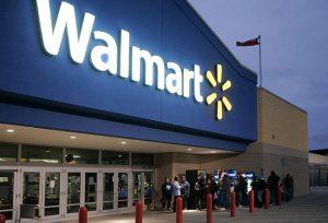 Walmart_US