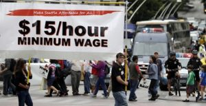 Seattle-minimum-wage-555x285