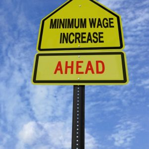 minimum-wage-increase-800x800