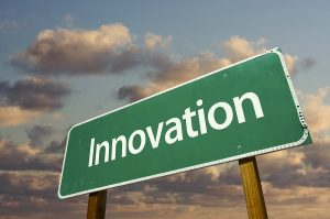 Only real innovation can fuel the demise of Income Inequality